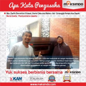 Jual Mesin Pengering Padi, Jagung, dan Produk Pertanian (BOX DRYER) di Malang