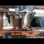 Video thumbnail for youtube video Jual Mesin Pengemas Produk Bentuk Bubuk di Malang - Toko Mesin Maksindo di Malang