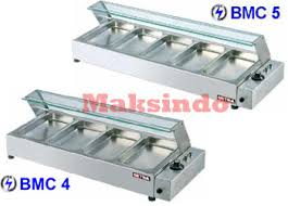 mesin bain marie table 1 tokomesin malang