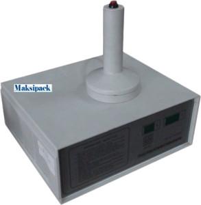 mesin induction sealer 1 tokomesin malang