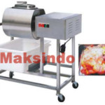 mesin meat seasoning mixer 1 tokomesin malang