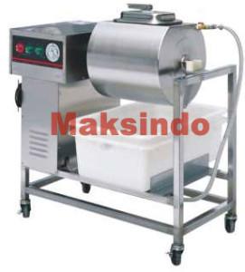 Jual Meat Seasoning Mixer (Pencampur Bumbu Daging) di Malang