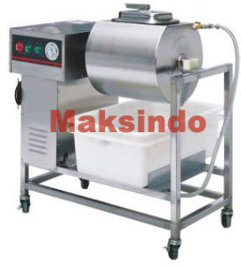 mesin meat seasoning mixer 2 tokomesin malang