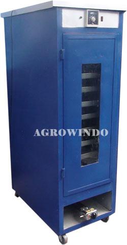 mesin oven pengering serbaguna (plat - besi) 2 tokomesin malang