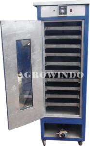 Jual Mesin Oven Pengering Serbaguna (Plat / Gas) di Malang