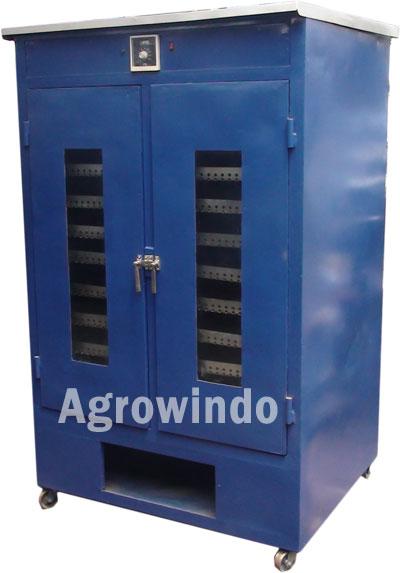 mesin oven pengering serbaguna (plat - besi) 4 tokomesin malang