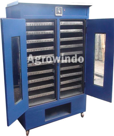 mesin oven pengering serbaguna (plat - besi) 5 tokomesin malang