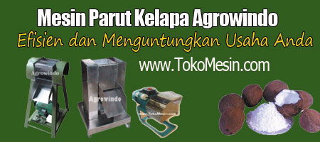 mesin pemarut kelapa 2 tokomesin malang