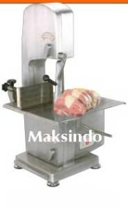 mesin pemotong daging 2 tokomesin malang