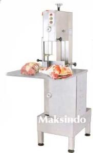 mesin pemotong daging 3 tokomesin malang