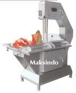 mesin pemotong daging 4 tokomesin malang