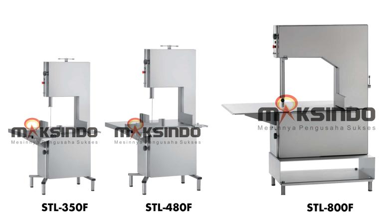 mesin pemotong daging 5 tokomesin malang