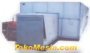 mesin pengering padi 1 tokomesin malang