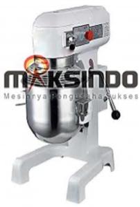 mesin planetary mixer 10 tokomesin malang