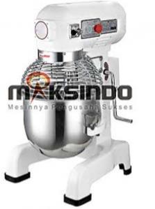 mesin planetary mixer 12 tokomesin malang