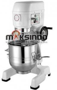 mesin planetary mixer 13 tokomesin malang