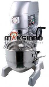 mesin planetary mixer 14 tokomesin malang