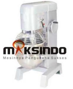 mesin planetary mixer 15 tokomesin malang