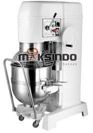 mesin planetary mixer 16 tokomesin malang