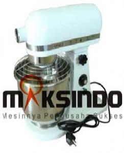 mesin planetary mixer 2 tokomesin malang