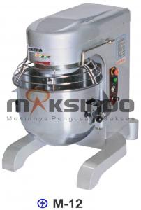 mesin planetary mixer 8 tokomesin malang