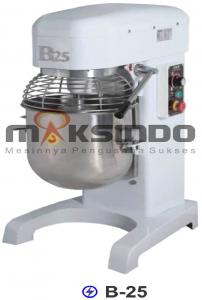 mesin planetary mixer 9 tokomesin malang