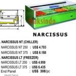 mesin-refrigeration-cabinet-supermarket7