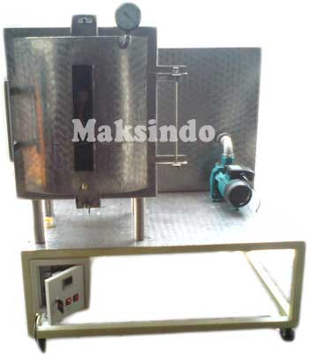 mesin vacuum drying 1 tokomesin malang