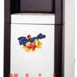 Hot and Cold Water Dispenser 2