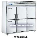Laboratorium Refrigerator 3