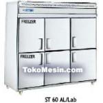 Laboratorium Refrigerator 6