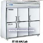 Laboratorium Refrigerator 9