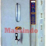 Mesin Elektrik Water Boiler