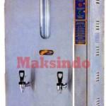 Mesin Elektrik Water Boiler  2