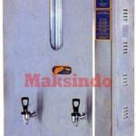 Mesin Elektrik Water Boiler  3