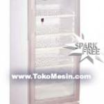 Mesin Refrigerator Untuk Farmasi 2