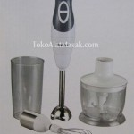 Mesin Stick Blender 3