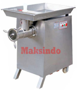 Jual Mesin Giling Daging (Meat Grinder) Usaha di Malang