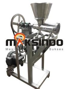 mesin giling daging 12 tokomesin malang
