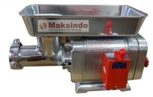 mesin giling daging 2 tokomesin malang