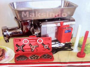 mesin giling daging 3 tokomesin malang