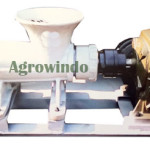 mesin giling limbah ikan 1 tokomesin malang