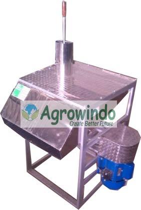 mesin pengiris bawang merah 1 tokomesin malang
