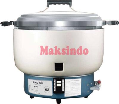 mesin rice cooker 0 tokomesin malang