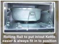 mesin rice cooker 19 tokomesin malang