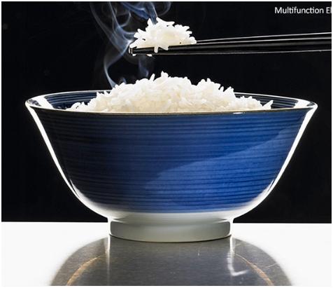 mesin-rice-cooker-22-tokomesin-malang