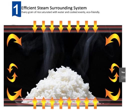 mesin-rice-cooker-25-tokomesin-malang