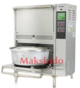 mesin rice cooker 4 tokomesin malang