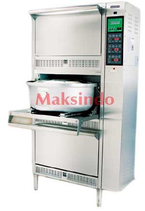 mesin rice cooker 5 tokomesin malang