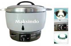 mesin rice cooker 6 tokomesin malang